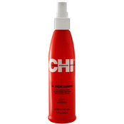 CHI Iron Guard Protection Styling Spray