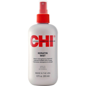 CHI Keratin Mist Treatment