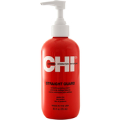 CHI Straight Guard Styling Cream