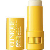Clinique Targeted Protection Stick SPF 45