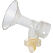 Medela Breastshield Valve and Membrane