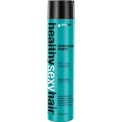 Sexy Hair Healthy Sulfate Free Soy Moisturizing Shampoo