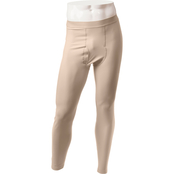 Duke Athletic Dri-DUKE ThermaForm Cold Weather Bottoms