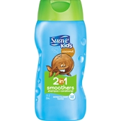 Suave Kids Coconut Smoothers 2in1 Shampoo/Conditioner, 12 oz.
