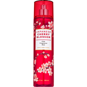 Bath & Body Works Japanese Cherry Blossom Fine Fragrance Mist
