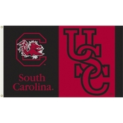 Annin Flagmakers NCAA South Carolina Gamecocks Flag