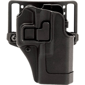 BlackHawk SERPA CQC Concealment Holster Fits Colt Government