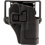 BlackHawk CQC SERPA Holster Fits Sig 228/229 Right