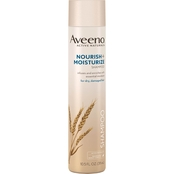 AVEENO Active Naturals Nourish and Moisturize 10.5 oz. Shampoo