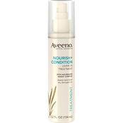 AVEENO Active Naturals 5.2 oz. Nourish and Condition Leave In Treatment