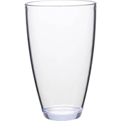 Zak 19 oz Grace Hiball Drinkware
