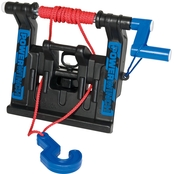 Kettler Kids Power Winch Tractor Accessory