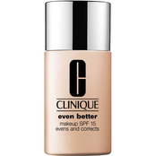 Clinique Even Better Makeup Broad Spectrum SPF 15