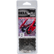 Bell Sports Link 300 1-3 Speed Chain