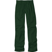 Dickies Little Boys/Boys Pleated Front Pants