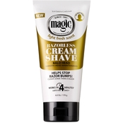 Magic Shave Smooth Cream Shave