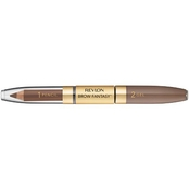 Revlon Brow Fantasy Pencil and Gel