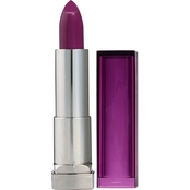 Maybelline New York Color Sensational Lipcolor