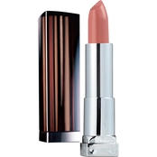 Maybelline New York Color Sensational Lipstick