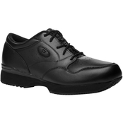 Propet Men's Life Walker Shoes