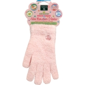 Earth Therapeutics Aloe Infused Gloves