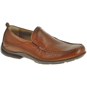 Hush Puppies Men's GT Twin Gore Moccasins