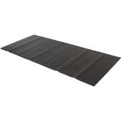 Stamina Products Fold-To-Fit Equipment Mat