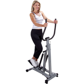 Stamina Products SpaceMate Folding Stepper