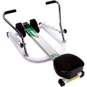 Stamina Products 1205 Precision Rower