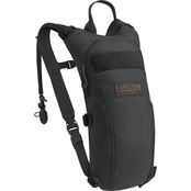 CamelBak ThermoBak Hydration Pack