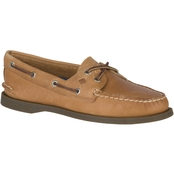 Sperry Women's Authentic Original 2 Eye Boat Shoes
