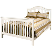 DaVinci Jayden Full Size Bed Conversion Rail Kit