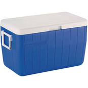 Coleman 48 qt. Chest Cooler