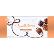 Russell Stover Holiday Assorted Chocolates 30 oz. Box