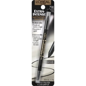 L'Oreal Extra-Intense Liquid Pencil Eyeliner