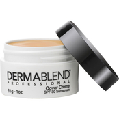 Dermablend Cover Creme SPF 30 Foundation