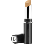 Dermablend Quick-Fix Concealer Natural