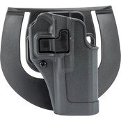 BlackHawk SERPA Sportster Belt Holster HK USP Right