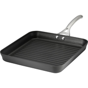 Calphalon Contemporary Nonstick 11 In. Square Grill
