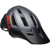 Bell Sport Soquel Bicycle Helmet