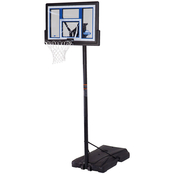 Lifetime 44 in. Portable Backboard Basketball System