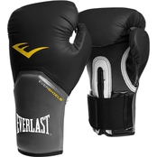Everlast ProStyle Gloves