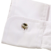 Air Force Hap Arnold Cuff Links