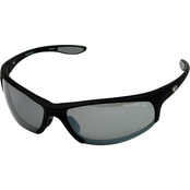 Foster Grant Ironman Strong Polarized Sunglasses 4507010.FGX
