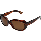 Foster Grant Election Polarized Sunglasses 4866010.FGX