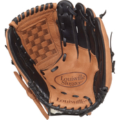 Louisville Slugger Genesis 11 in. Baseball Glove
