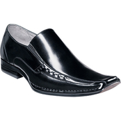 Stacy Adams Men's Templin Loafers