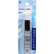 Maybelline New York Ultra Liner Precise Brush Tip Liquid Eyeliner