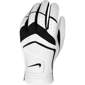 Nike Golf Dura Feel Cadet Golf Glove