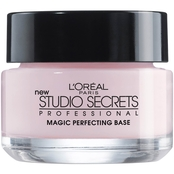 L'Oreal Studio Secrets Professional Magic Perfecting Face Primer